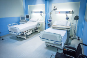 Hospital_Room_For_Filming